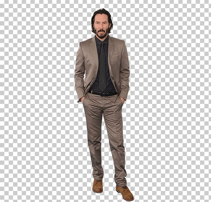 Keanu Reeves Brown Suit PNG, Clipart, At The Movies, Keanu.