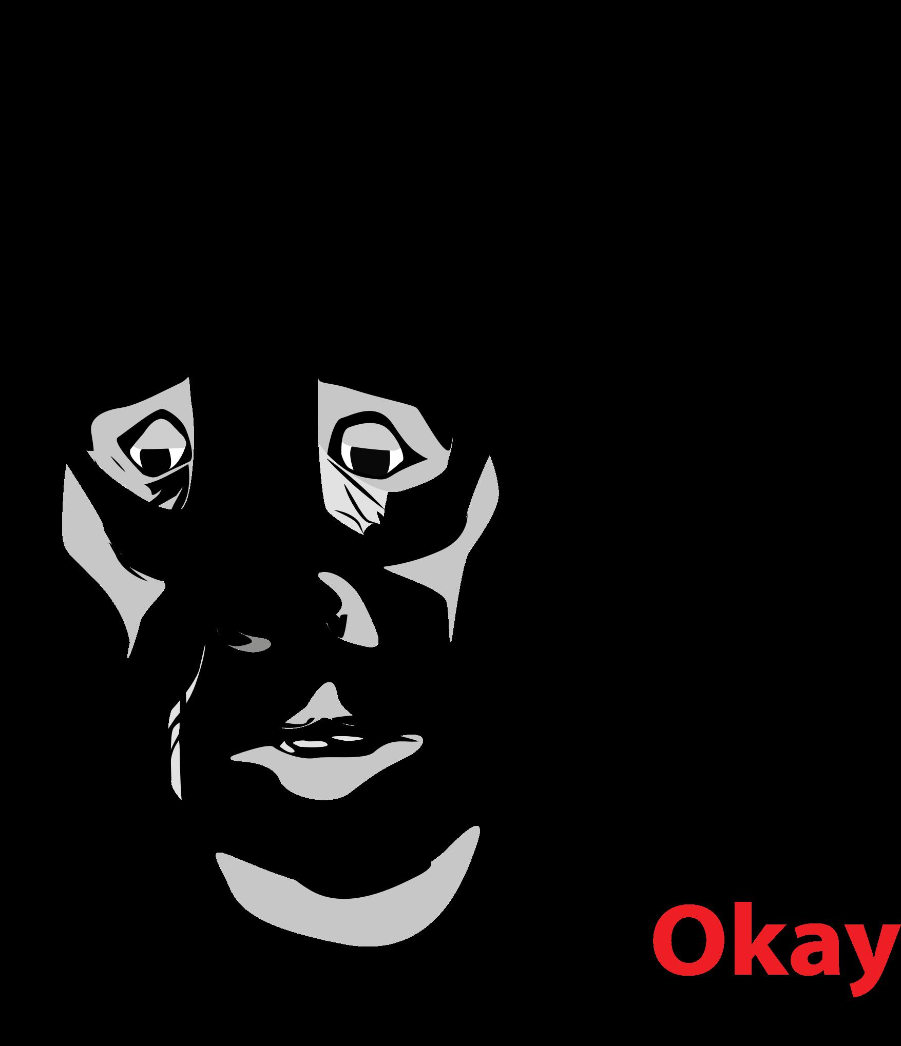 Free Sad Meme Face Png, Download Free Clip Art, Free Clip.