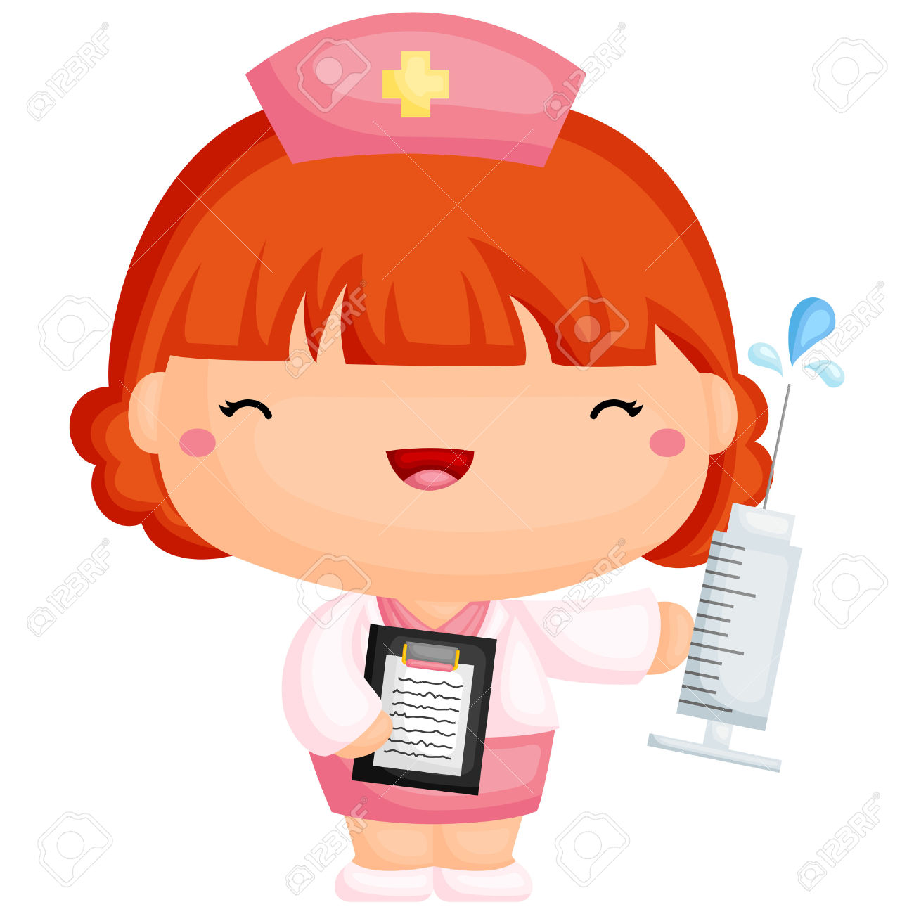 Nurses Stock Photos Images. Royalty Free Nurses Images And Pictures.