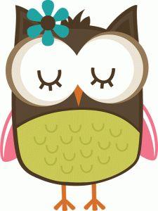 Free Sad Owl Cliparts, Download Free Clip Art, Free Clip Art.