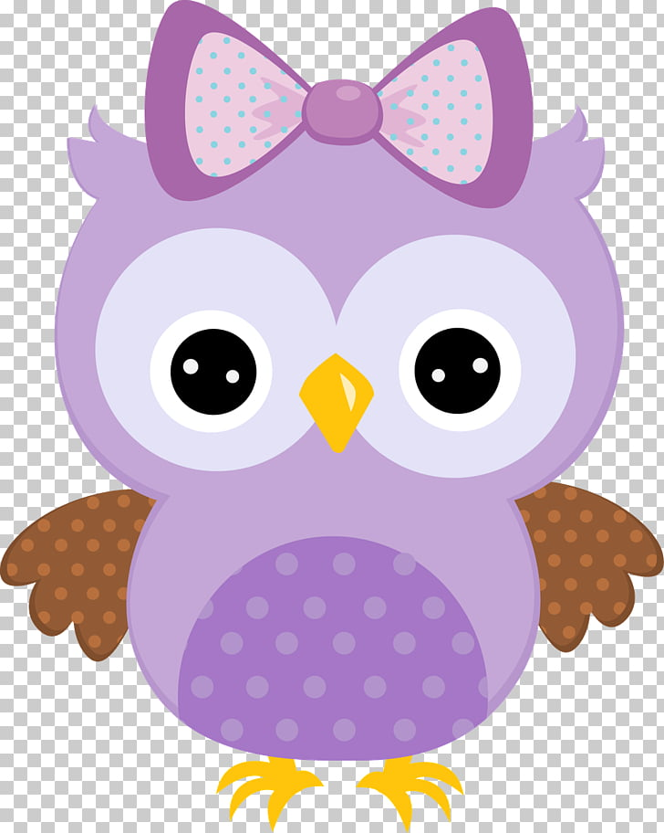 Owl Drawing Cartoon , Sad Owl s PNG clipart.
