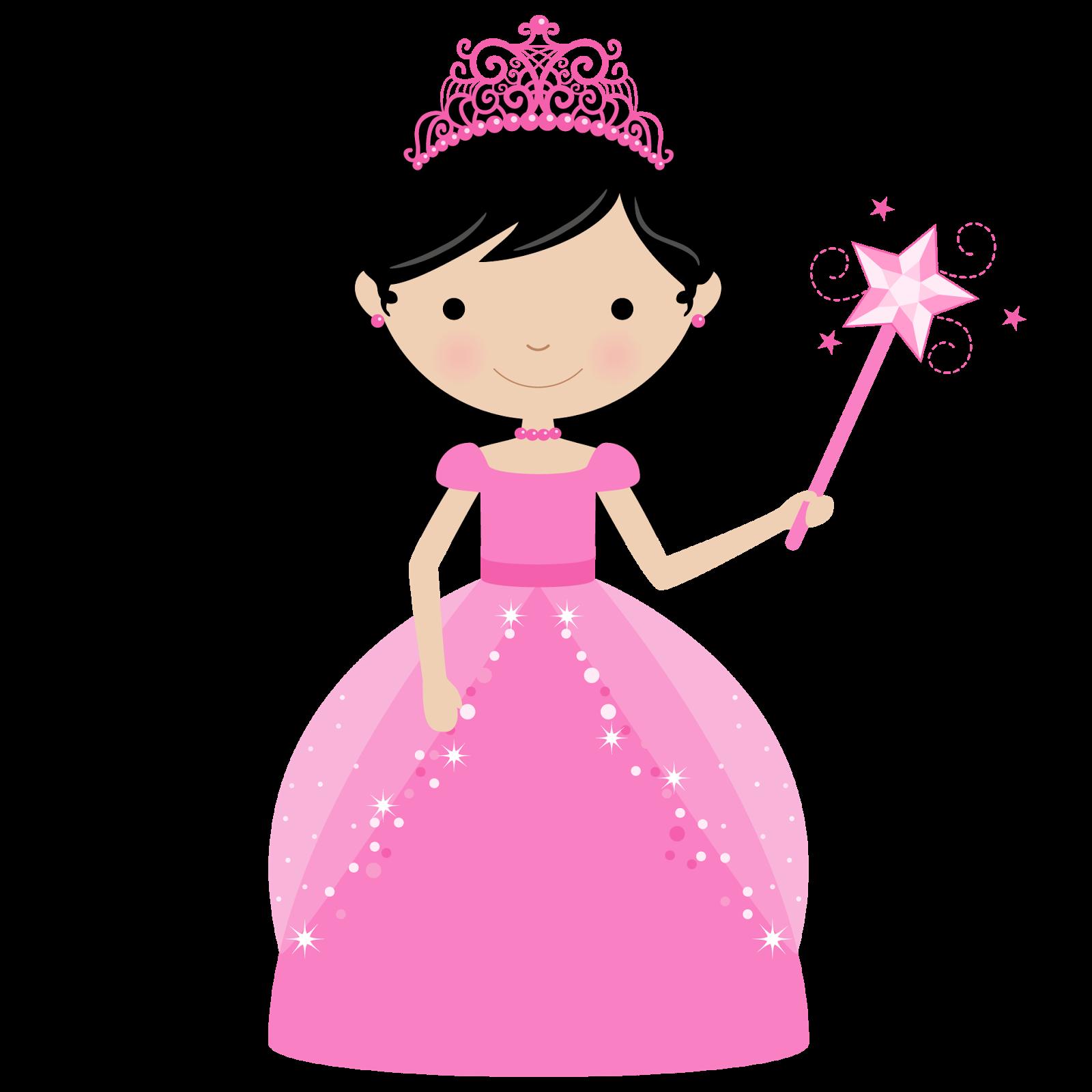 Sad clipart princess, Sad princess Transparent FREE for.