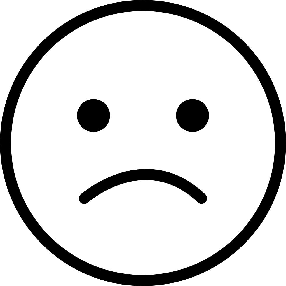 Smiley clipart sad, Picture #2053432 smiley clipart sad.