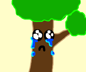 Crying Tree Cliparts Free Download Clip Art.