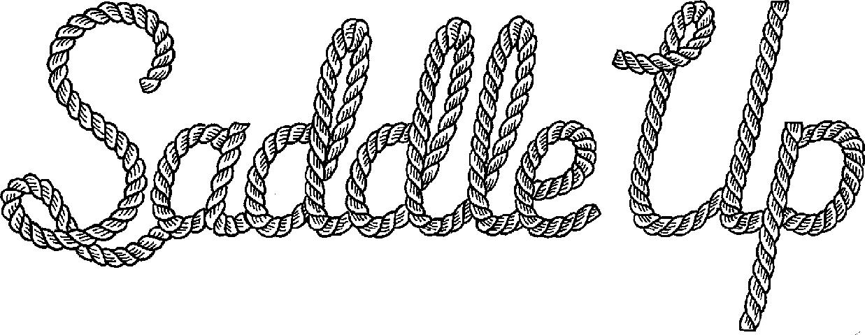 Free Saddle Cliparts, Download Free Clip Art, Free Clip Art.