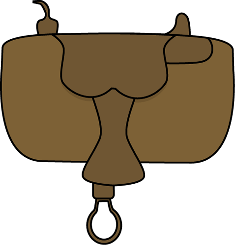 Free Saddle Cliparts, Download Free Clip Art, Free Clip Art.
