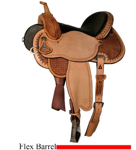 1000+ images about Horse tack on Pinterest.