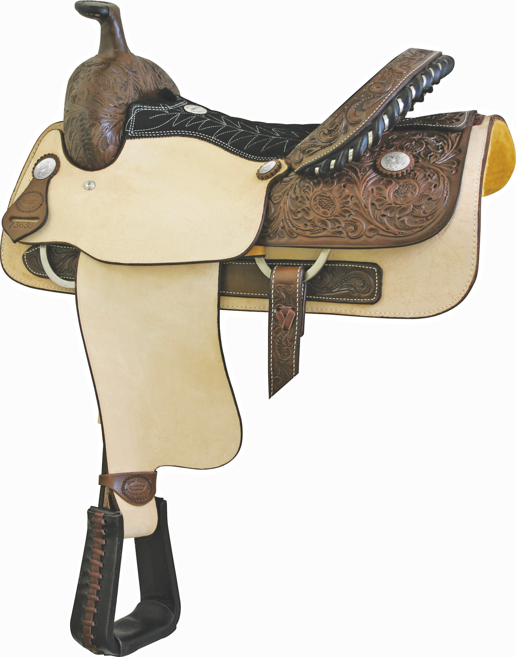 Saddle shaped neck shield clipart 20 free Cliparts