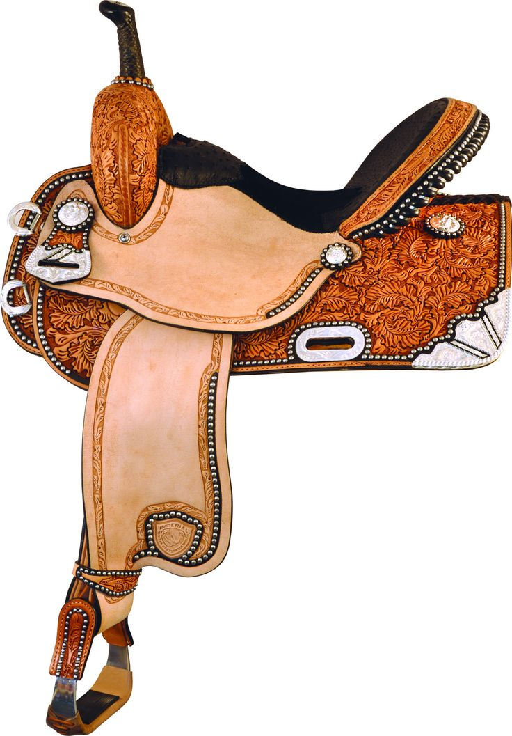 1000+ images about Western/English saddles and tack! on Pinterest.
