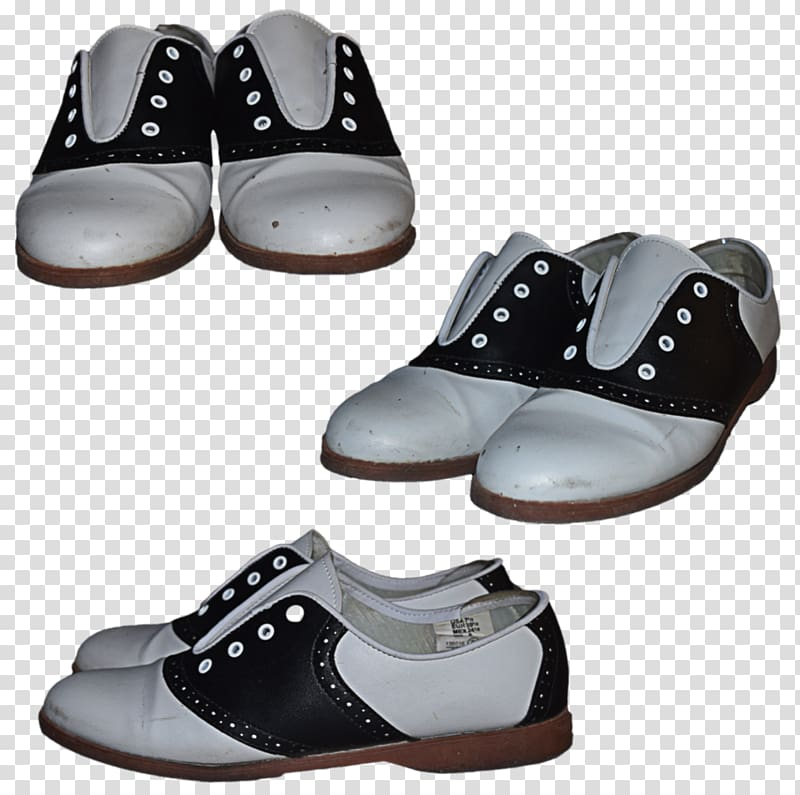 Saddle shoe Footwear, Saddle Shoes transparent background.