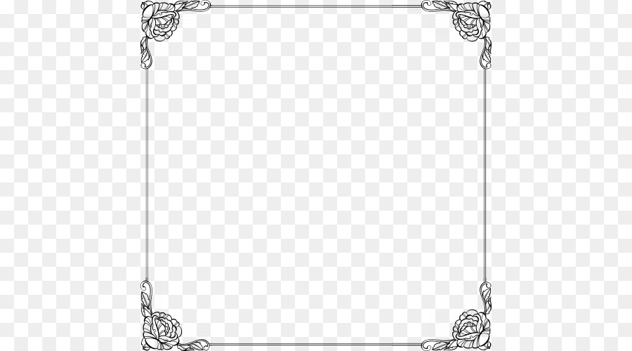 Wedding card clipart png 5 » Clipart Station.