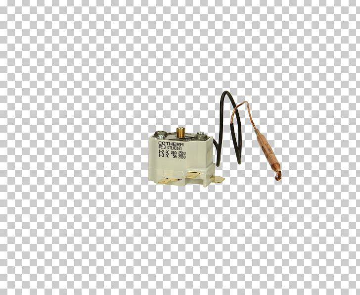 Electronic Component Electronics Thermostat Heatrae Sadia.