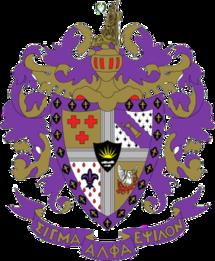 Sigma Alpha Epsilon.