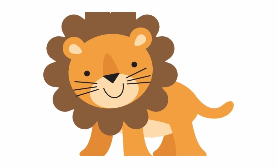 Lion Free On Dumielauxepices Net.
