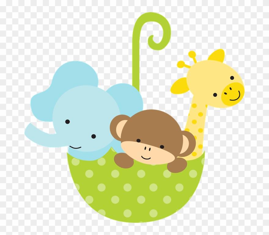 Safari & Zoo.