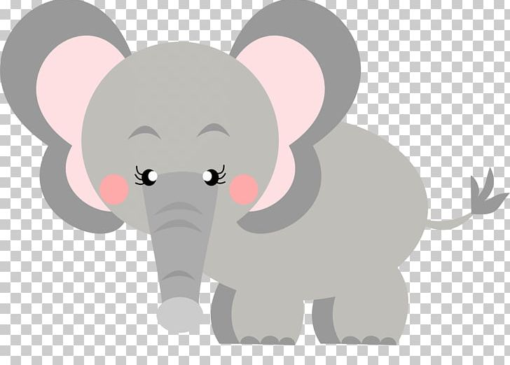 Safari Party PNG, Clipart, African Elephant, Carnivoran.