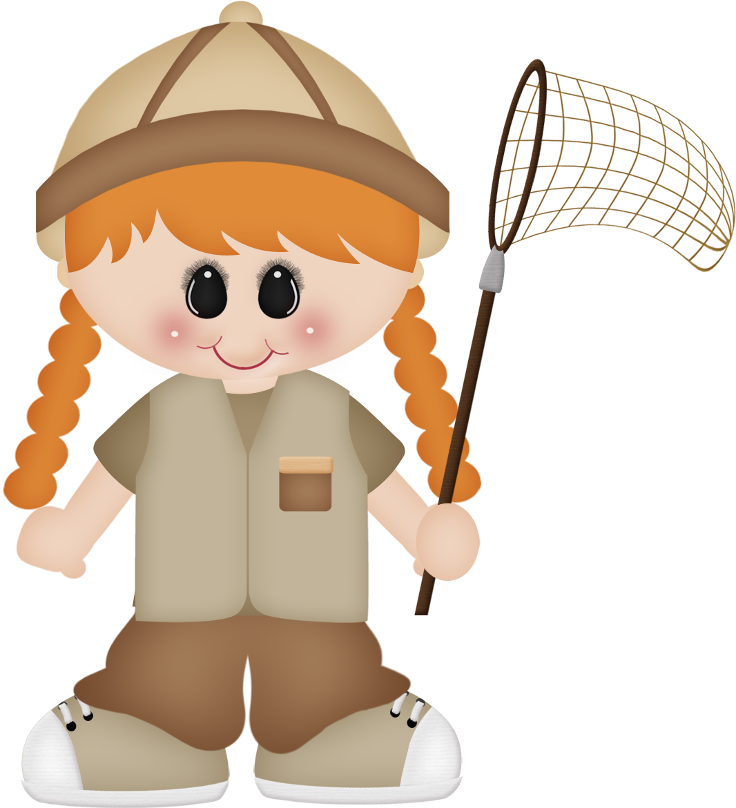 Explorer clipart safari, Explorer safari Transparent FREE.