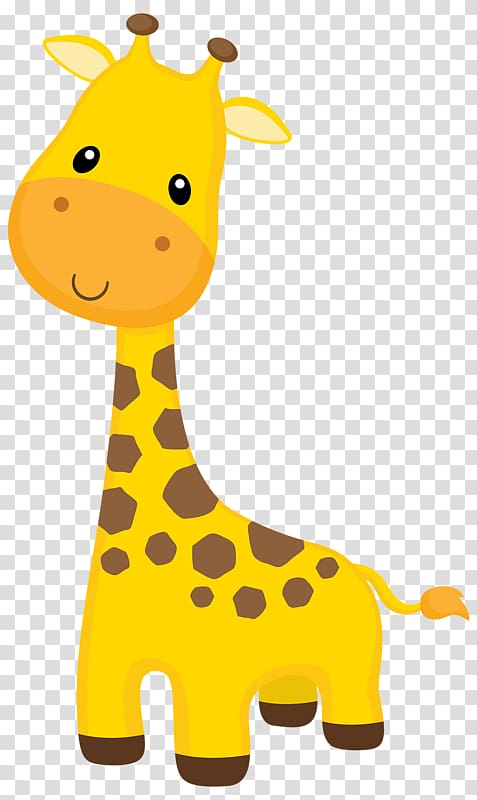 Giraffe Wall decal Jungle Animals Appliqué, jungle safari.