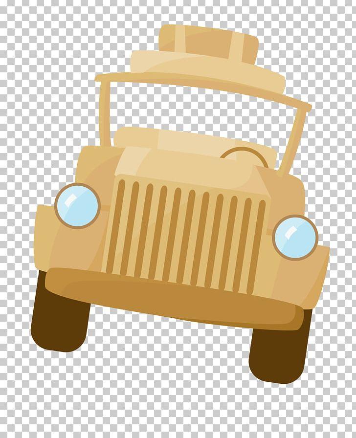 Jeep Safari PNG, Clipart, Cars, Clip Art, Desktop Wallpaper.