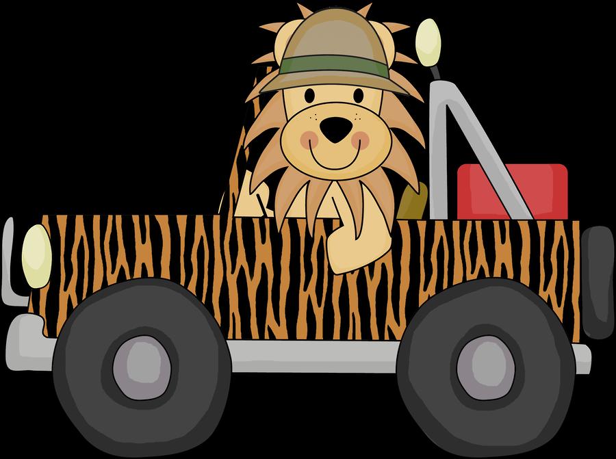 ○•°‿✿⁀zoo Safari‿✿⁀°•○.