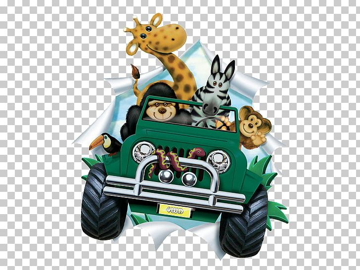 Safari Jeep PNG, Clipart, Automotive Design, Car, Clip Art.