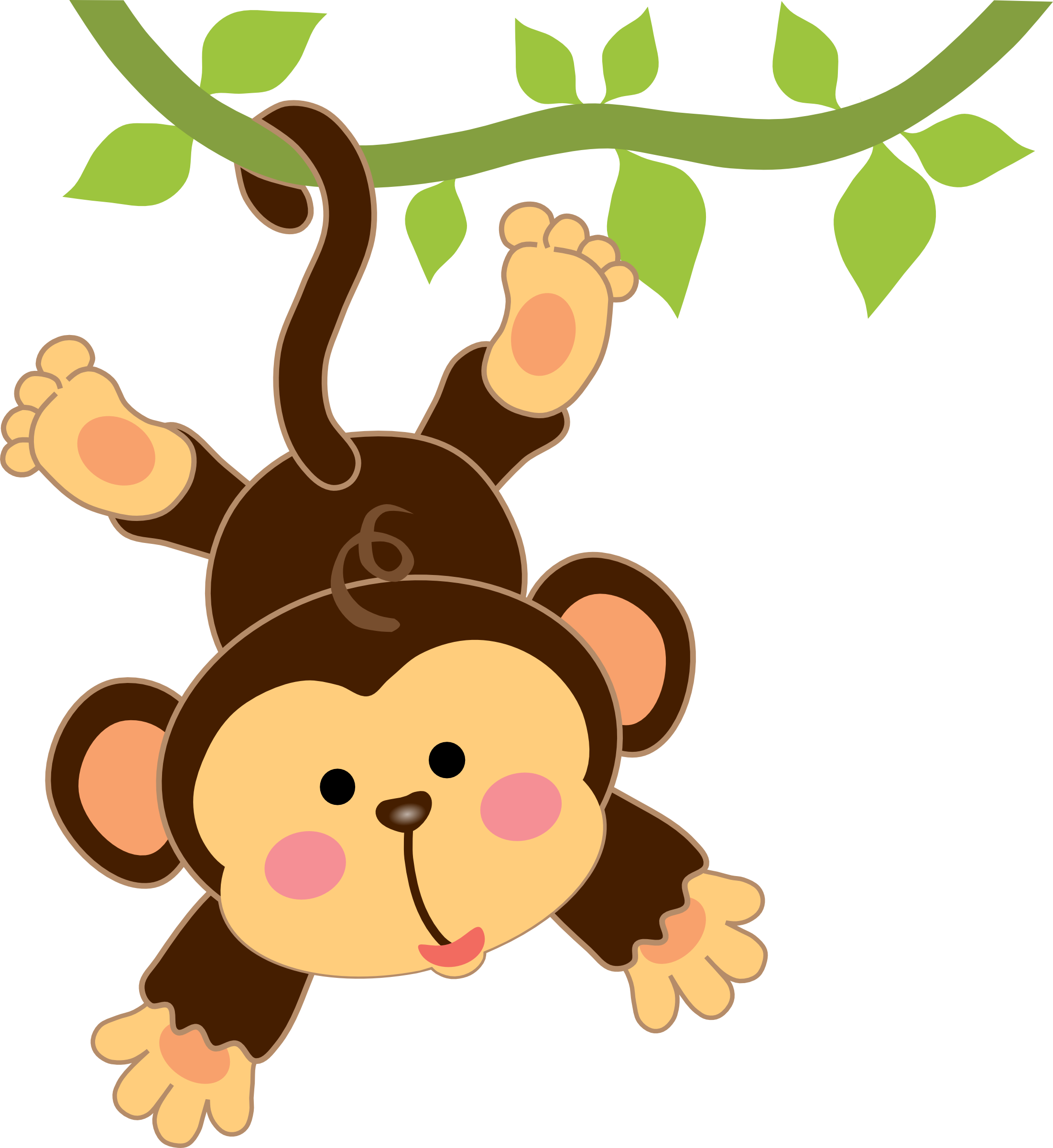 Safari kids clipart clipart images gallery for free download.