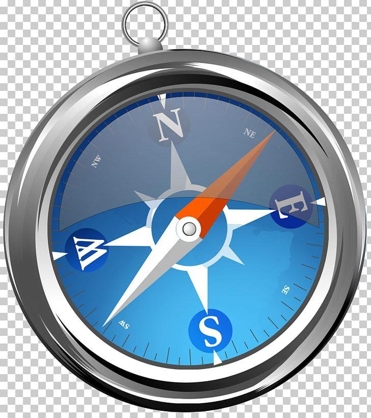 Safari Logo Web Browser Internet Explorer PNG, Clipart.