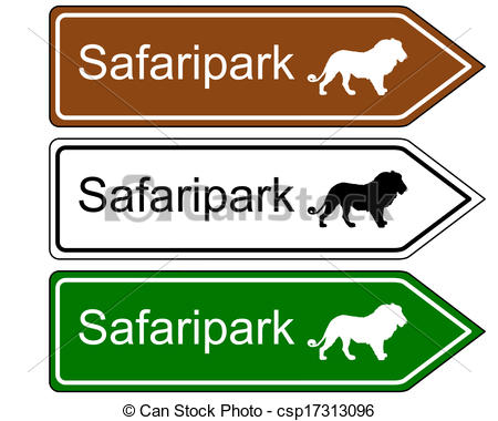 Safari park Clipart and Stock Illustrations. 2,747 Safari park.