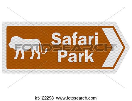 Stock Illustration of Tourist information series: photo.