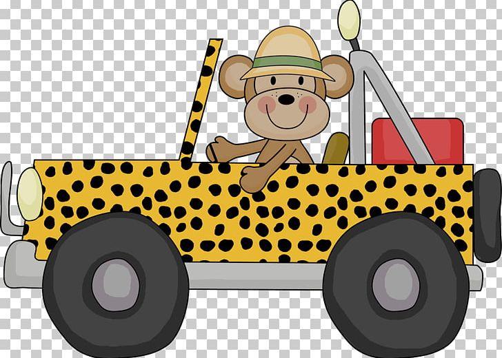 Baby Lions Safari PNG, Clipart, Automotive Design, Baby.