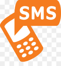 Safaricom PNG and Safaricom Transparent Clipart Free Download..