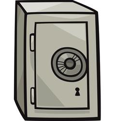 Vault, Clip & Art Vector Images (44).