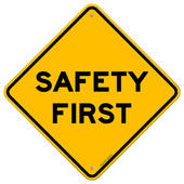 Safety Clipart Free.