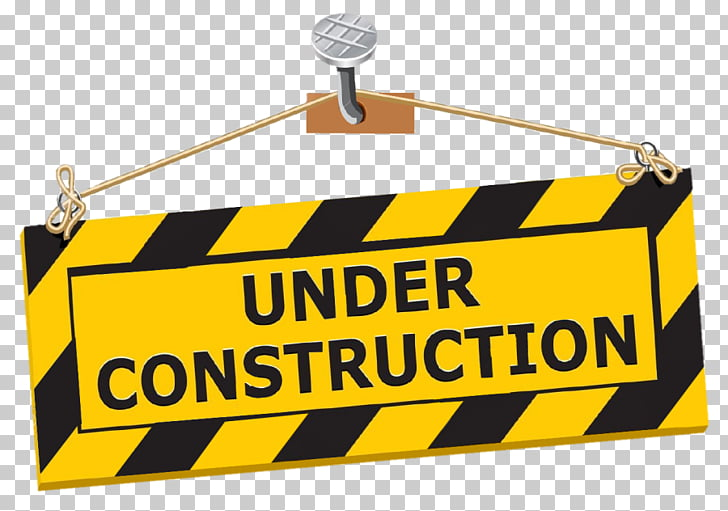 Architectural engineering Construction site safety Home.
