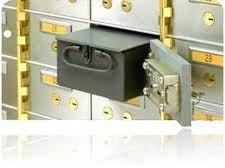 1000+ ideas about Safe Deposit Box on Pinterest.
