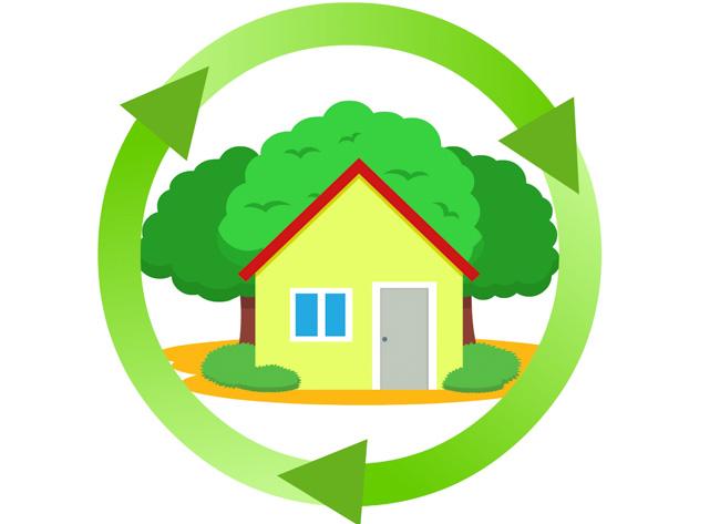 Safe clipart safe environment, Safe safe environment.