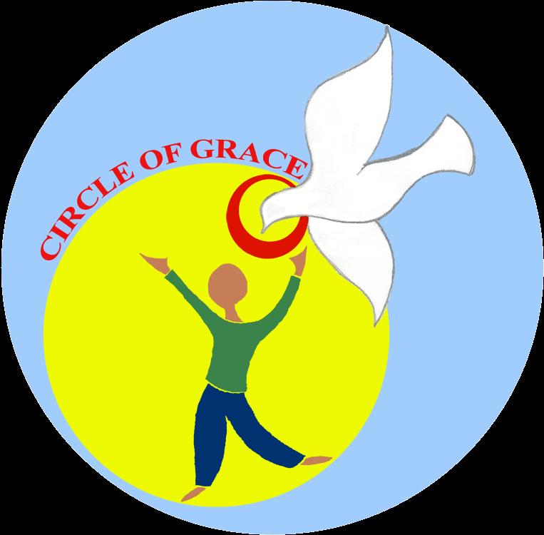 Circle Of Grace Safe Environment Training.