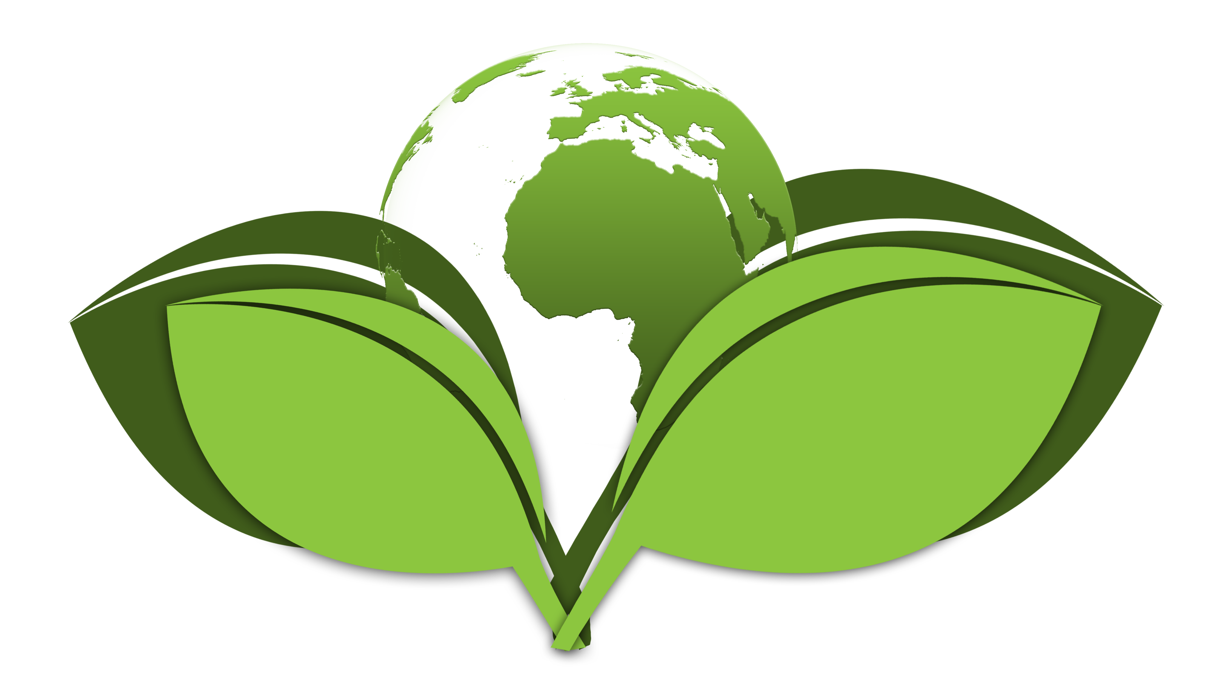 Environment clipart environmental safety, Environment.