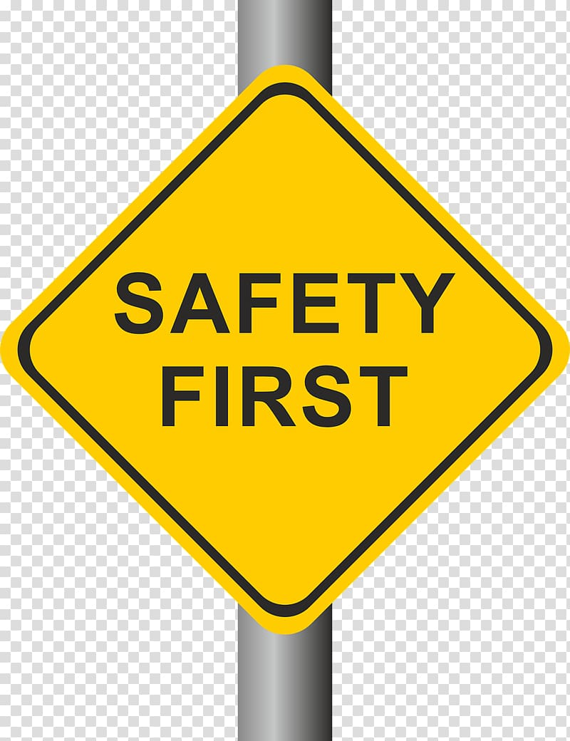 Occupational safety and health Home safety Hazard Risk, safe.