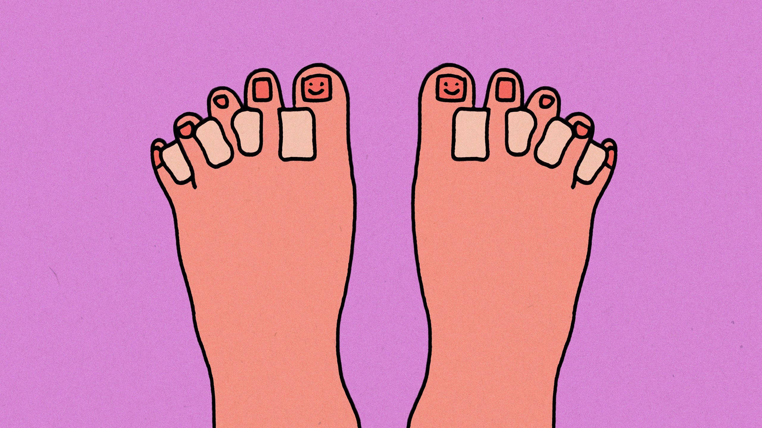Pedicures for Men: Everything You Need to Know.