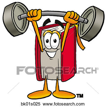 Safe Lifting Clip Art Submited Images..