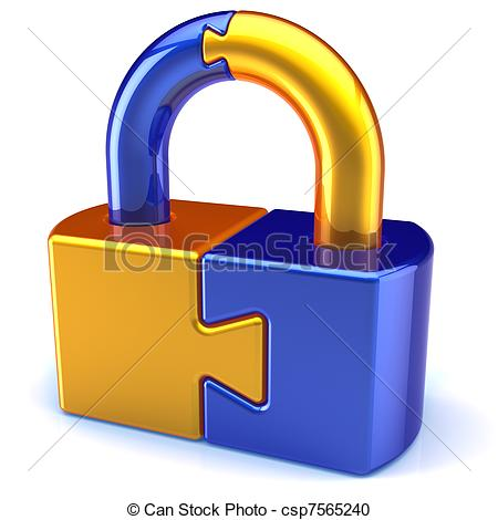 Safeguard 20clipart.
