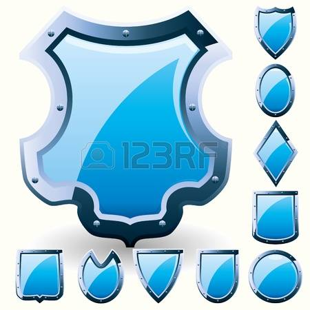 16,995 Safeguard Stock Vector Illustration And Royalty Free.