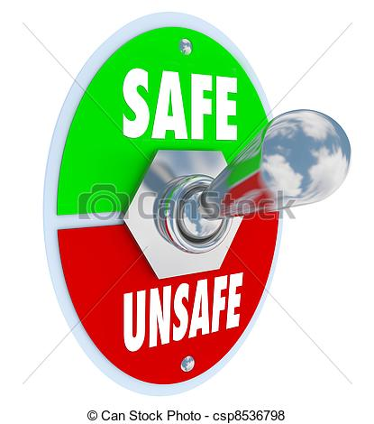 Safeguard Clipart and Stock Illustrations. 9,139 Safeguard vector.