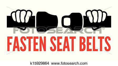 Seat belt Clipart Vector Graphics. 1,058 seat belt EPS clip art.