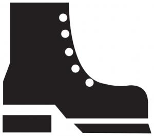 Boots Clip Art Download.