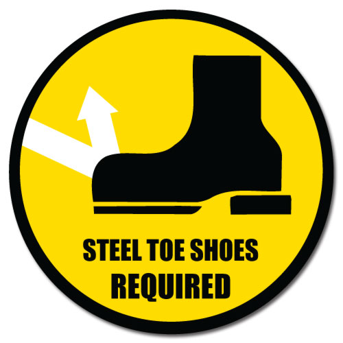 Safety Shoe Clipart 20 Free Cliparts Download Images On