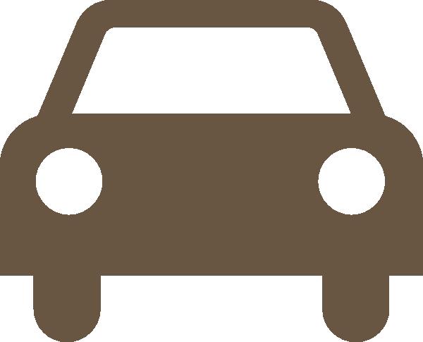 Car Safety Clip Art.