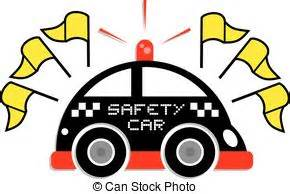 Similiar Car Safety Clip Art Keywords.