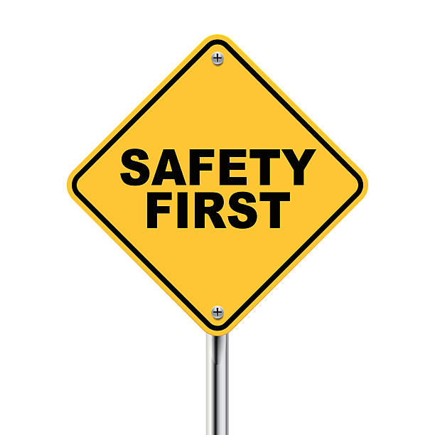 Safety Clipart Vector, Clipart, PSD.